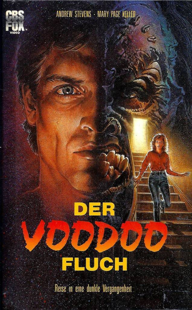 german vhs covers 1980s sex