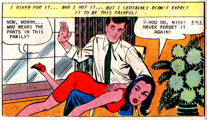 just_married_no_53_page_8