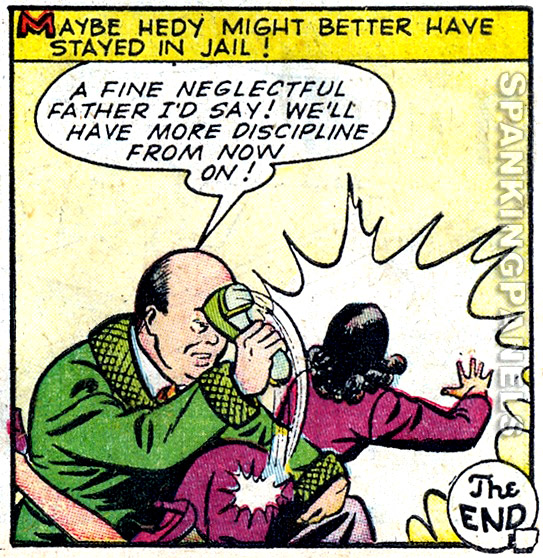 patsy_walker_no_5_spanking