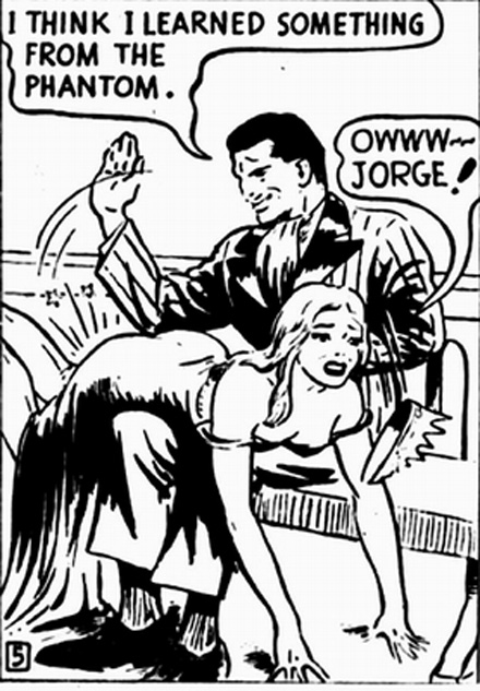 phantom_s014_jorge_spanks_pera_bw