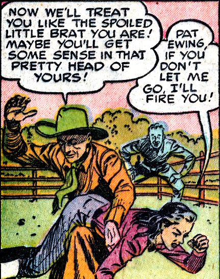 real_west_romances_no_2_spanking_panels