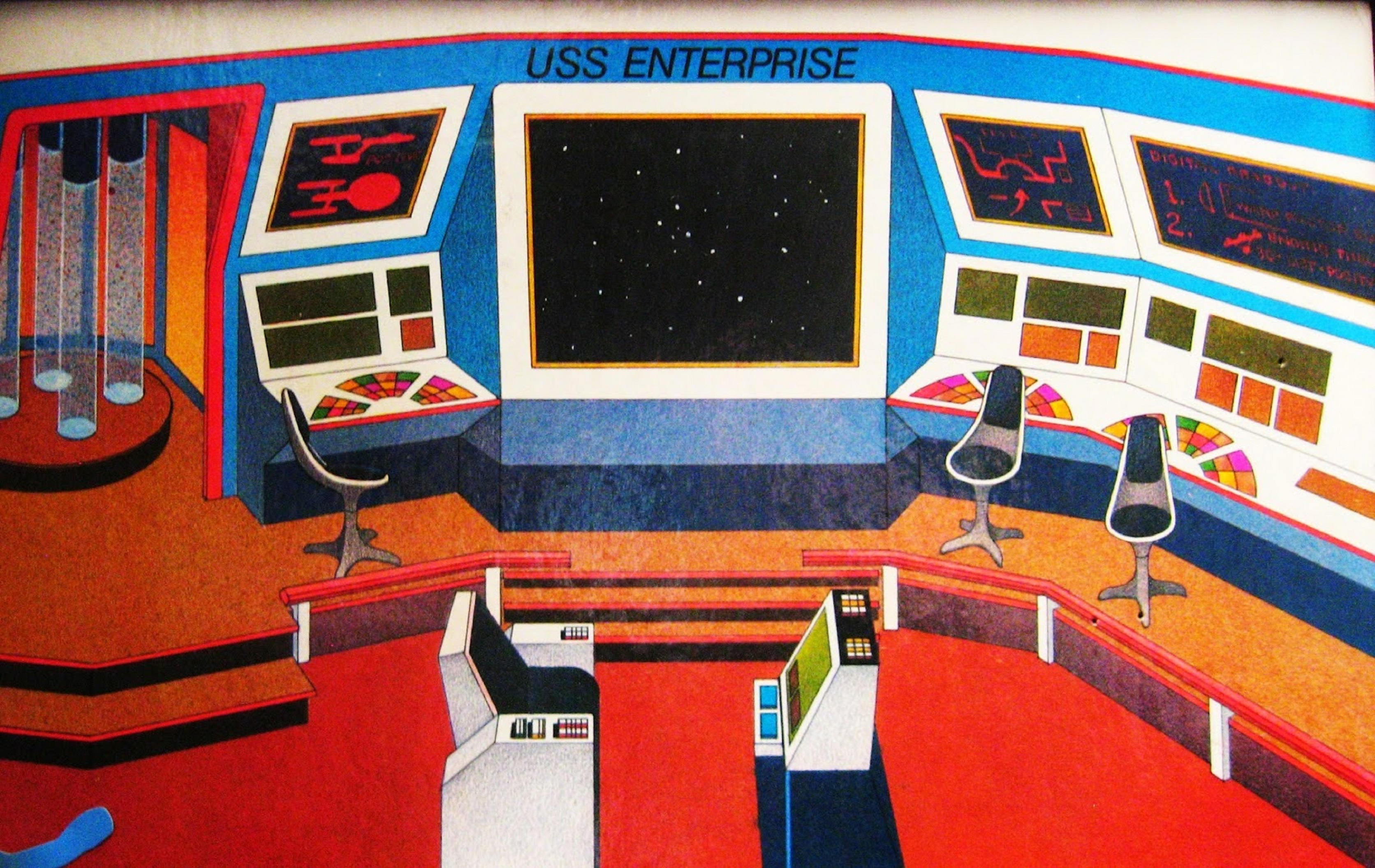 startrekcolorforms2