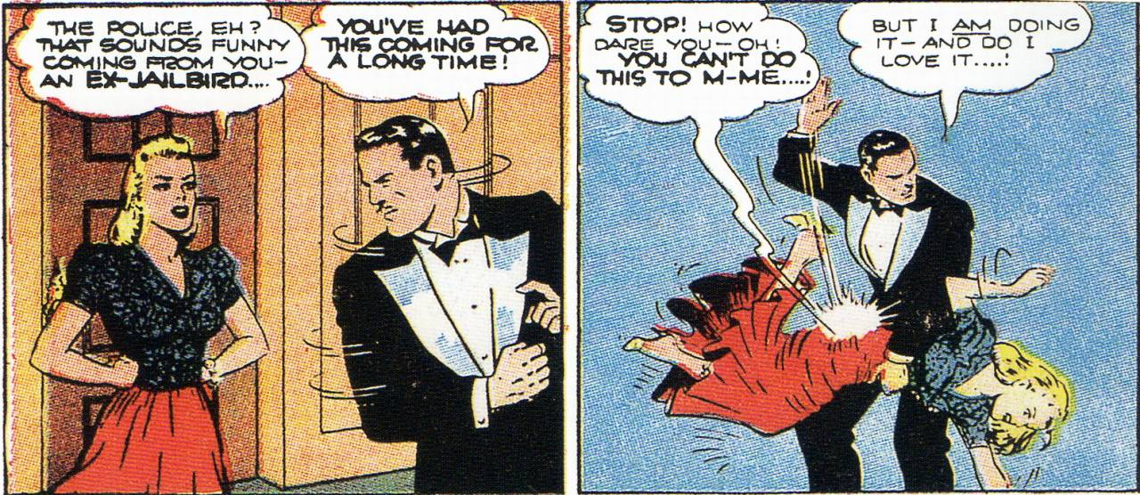 superman_sunday_strip_dec_21_1941_spanking_panel