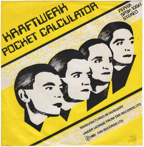 Kraftwerk-Pocket-Calculator