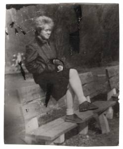 Miroslav Tichy photo 13