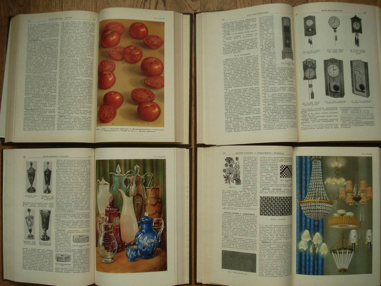 soviet commodity dictionary b