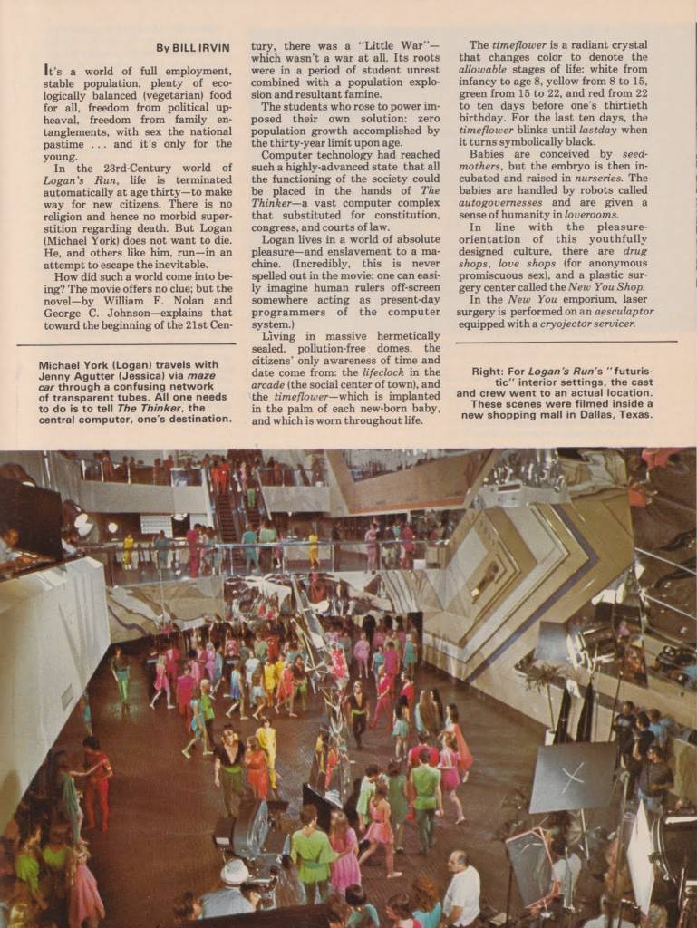 starlog_2_lr_article_02