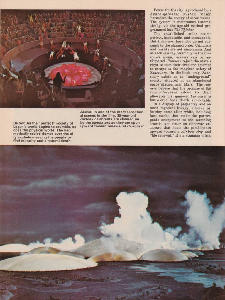 starlog_2_lr_article_03