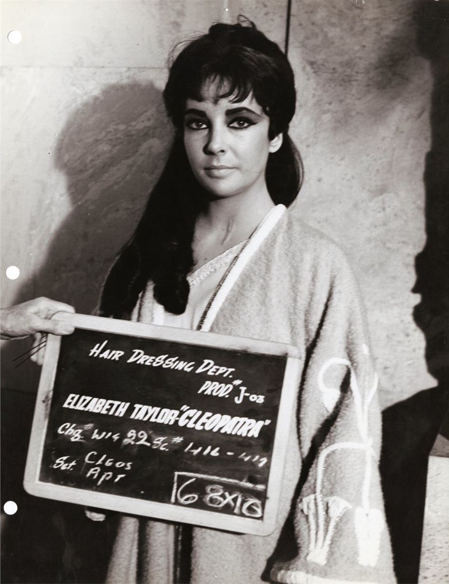 Elizabeth taylor hair elizabeth taylor top tenz mother courage