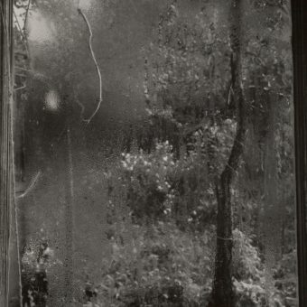 Room With A View: The Intimate World Of Josef Sudek