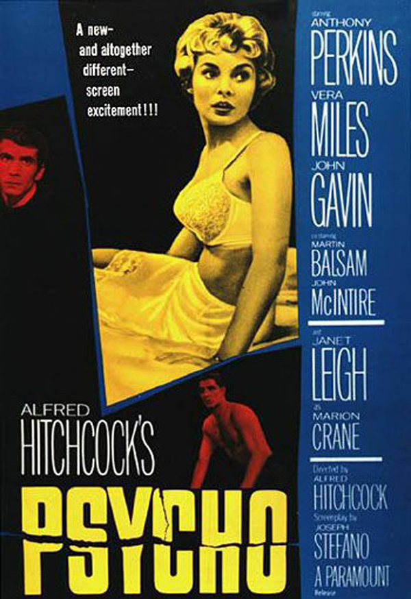alfred-hitchcock-psycho-1960