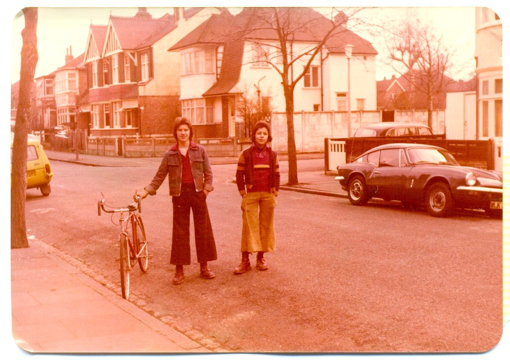 boot-boys-and-bike-1976_6669113271_o
