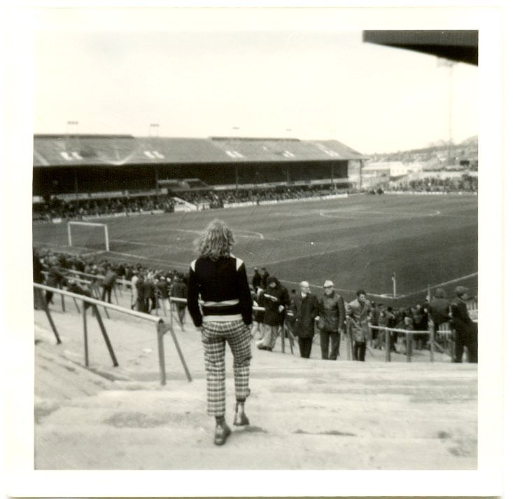 holmesdale-terrace-selhurst-park-london-1972_6660844379_o