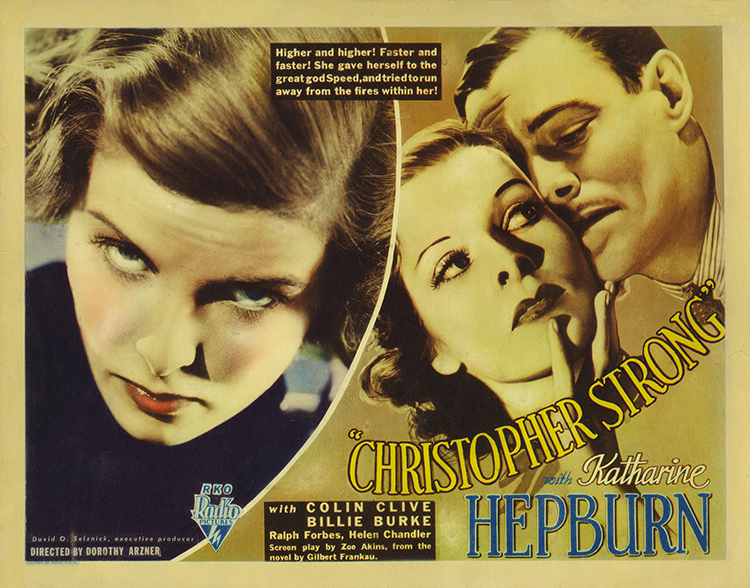 katharine-hepburn-christopher-strong-1932_3