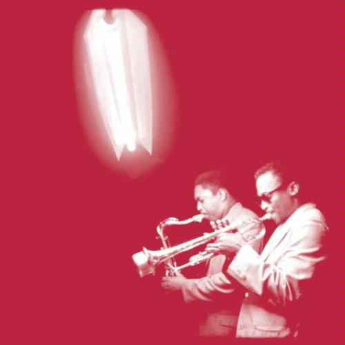The Complete Columbia Recordings of Miles Davis with John Coltrane