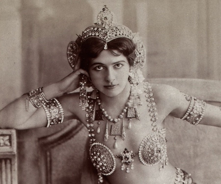 MAta-Hari-high-res.jpg