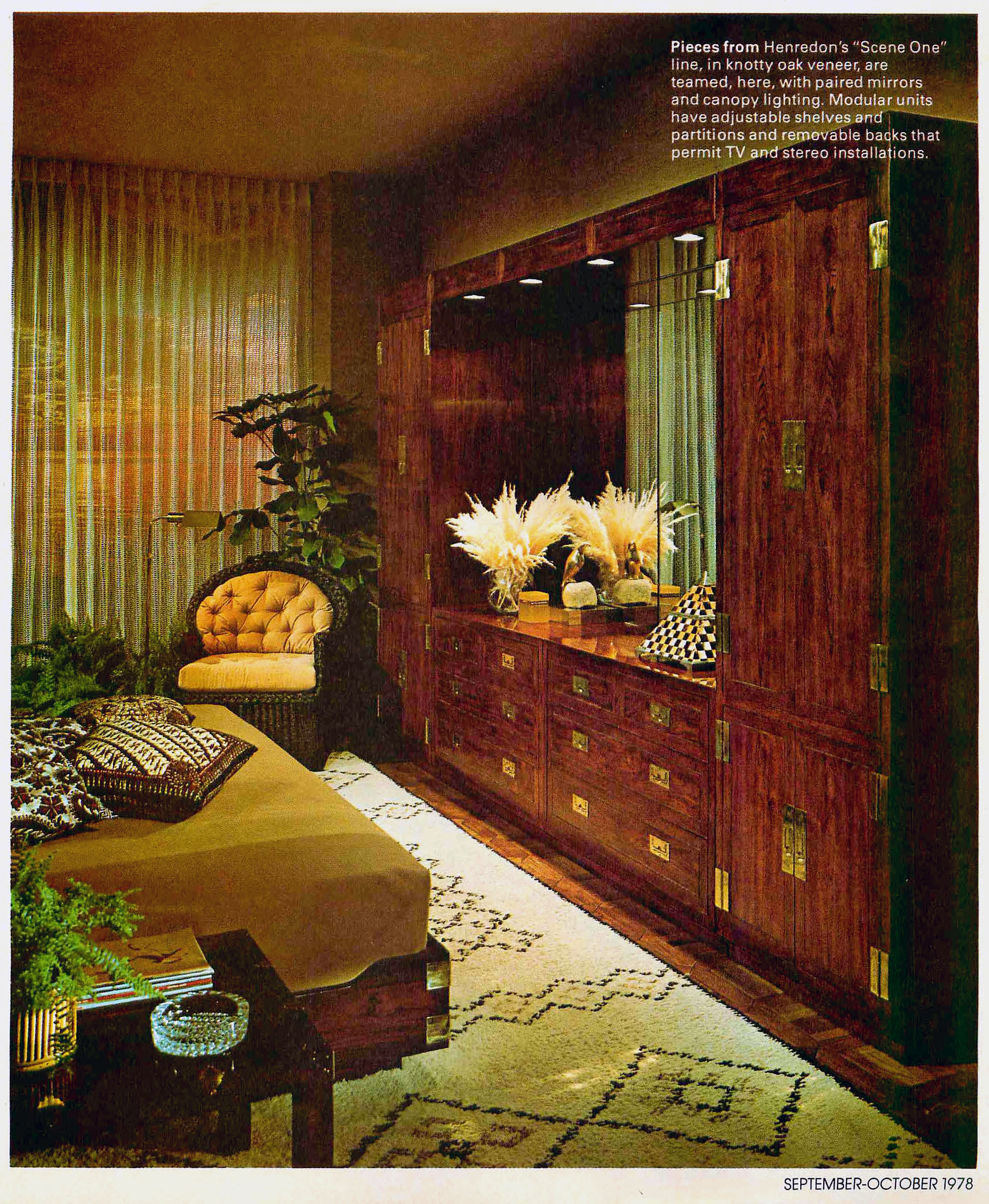 Pages from Homeowners How To Vol 03 No 5 Sep-Oct 1978 {PDF}-3_Page_1