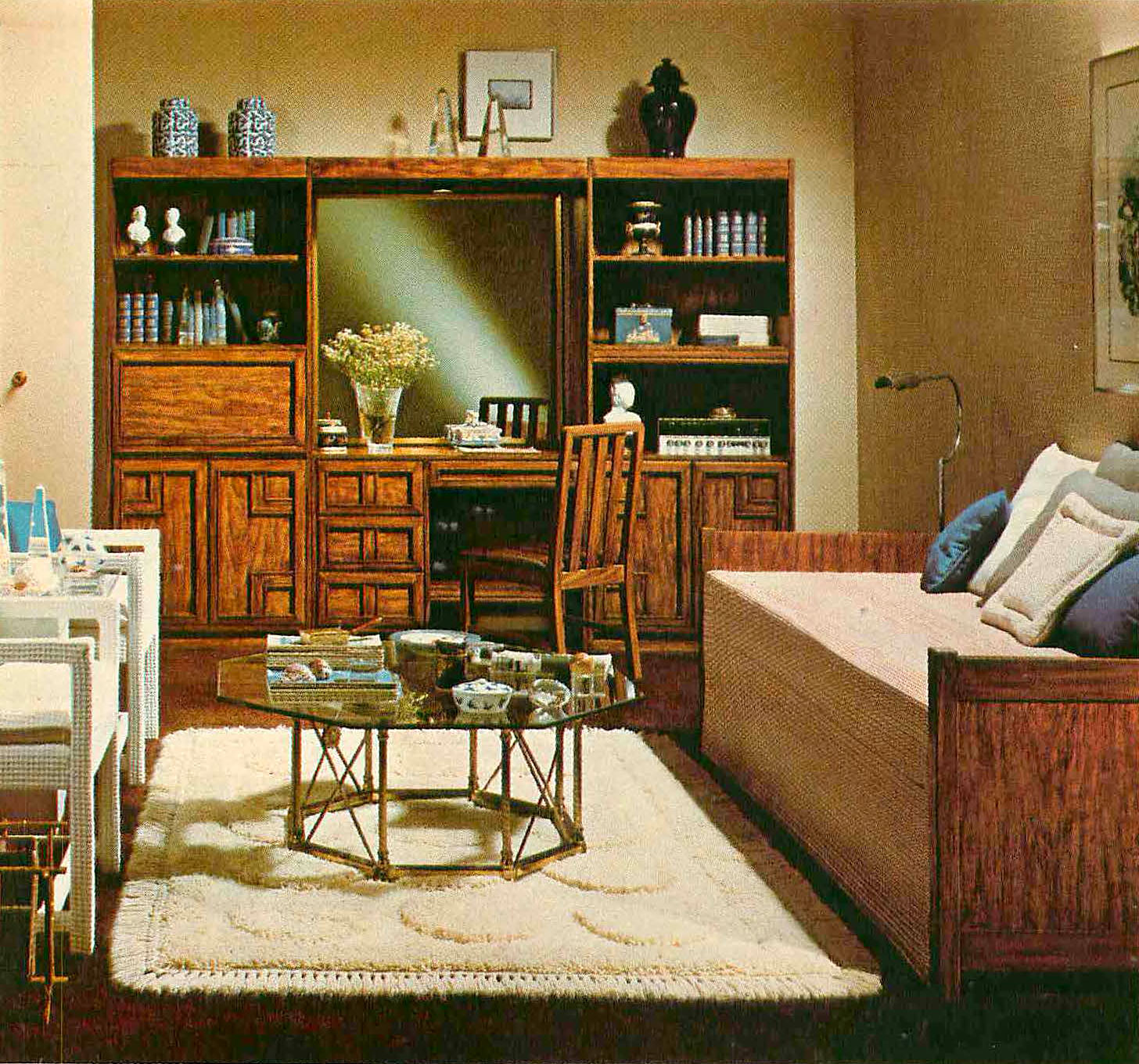 Pages from Homeowners How To Vol 03 No 5 Sep-Oct 1978 {PDF}-3_Page_4c