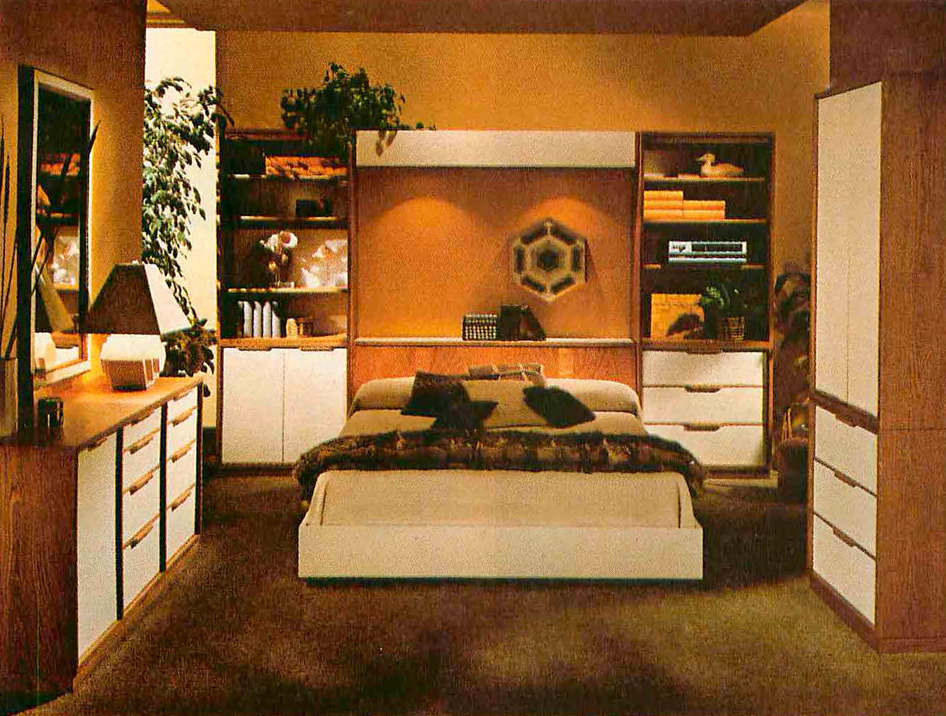 Pages from Homeowners How To Vol 03 No 5 Sep-Oct 1978 {PDF}-3_Page_5a