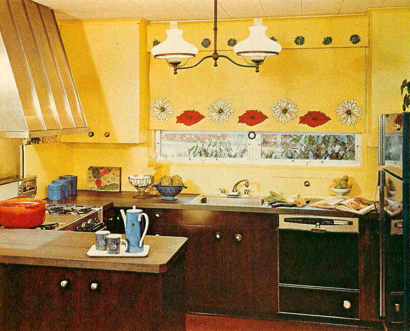Pages from Homeowners How To Vol 03 No 6 Nov-Dec 1978 {a}-3_Page_2