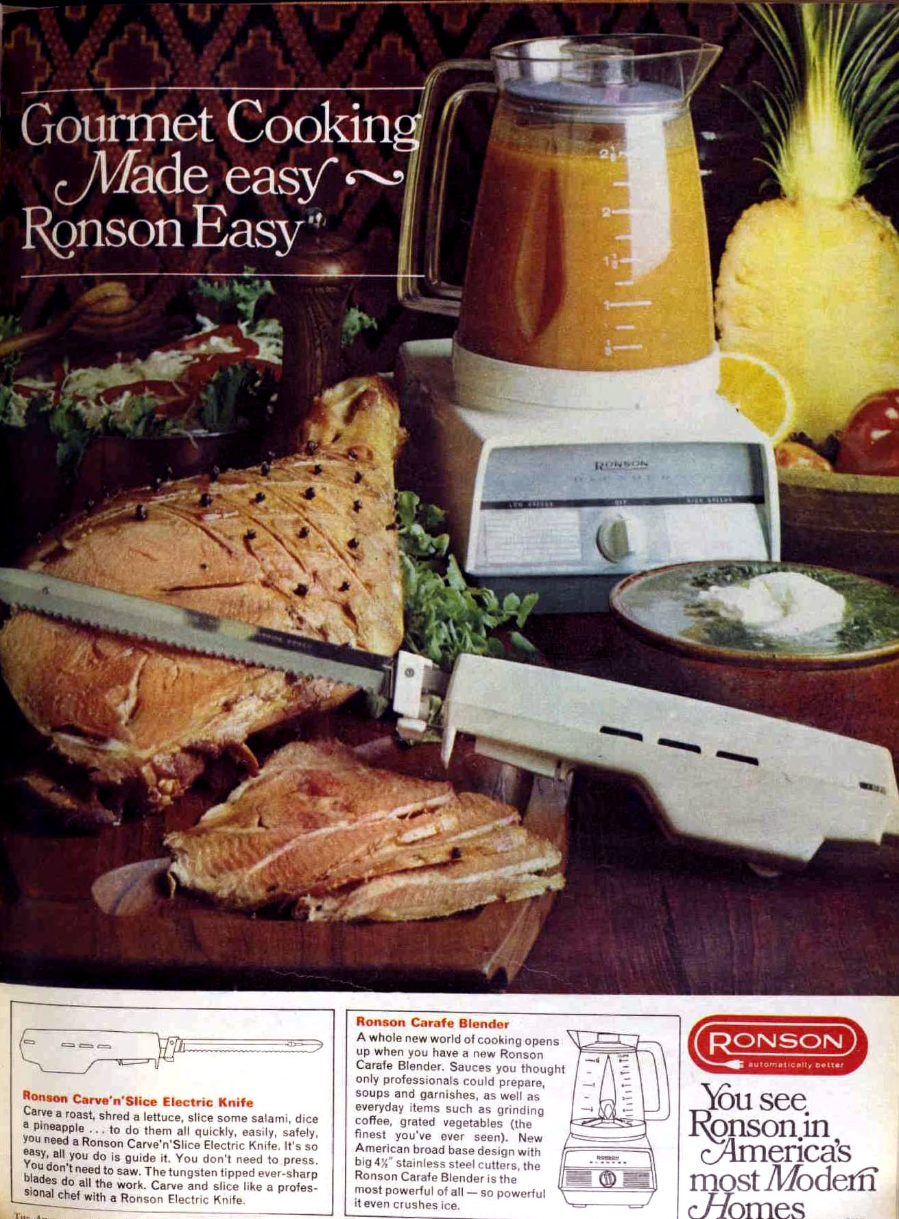 1967-food-advert