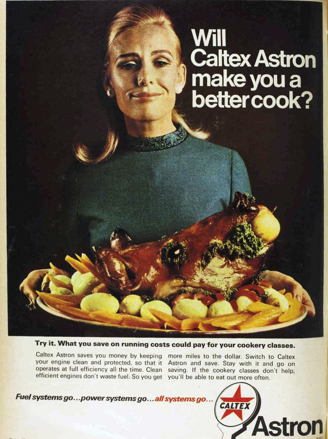 1967-food-advertisement