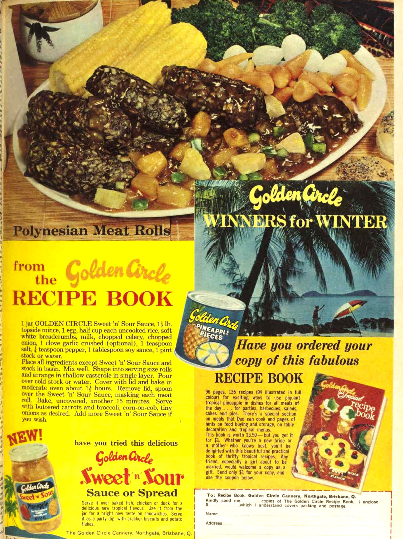 1967-recipe-book-advert