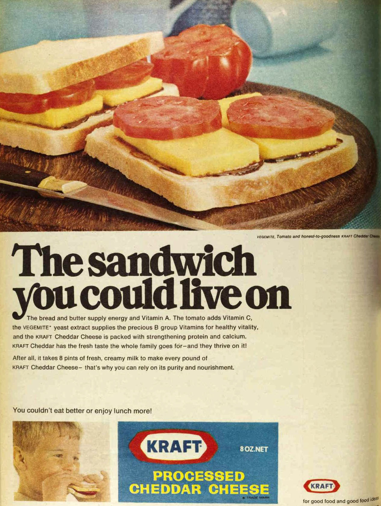 1968-cheese-advert