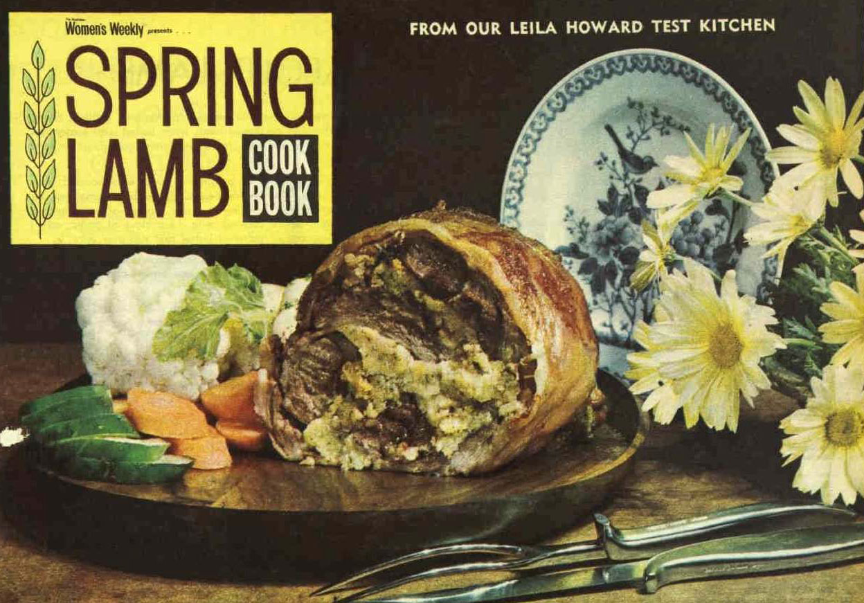 1968-lamb-cookbook