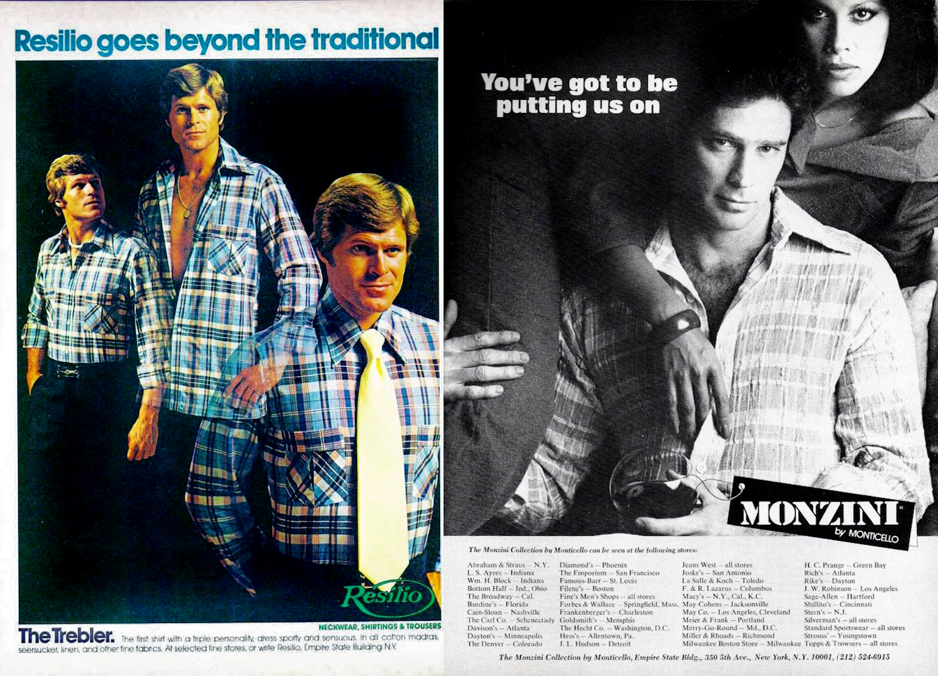 1975-mens fashion