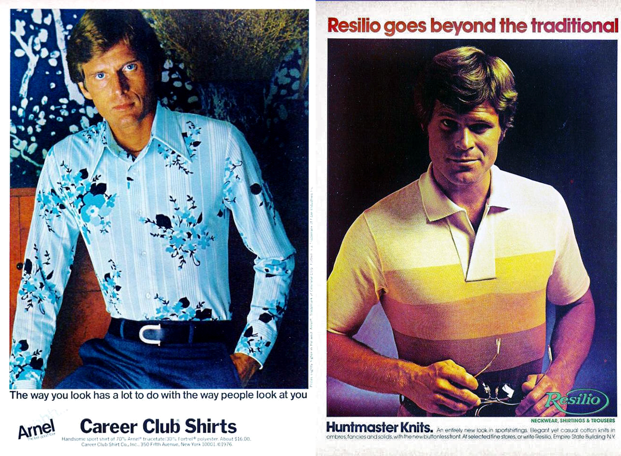 1975-men's fashion