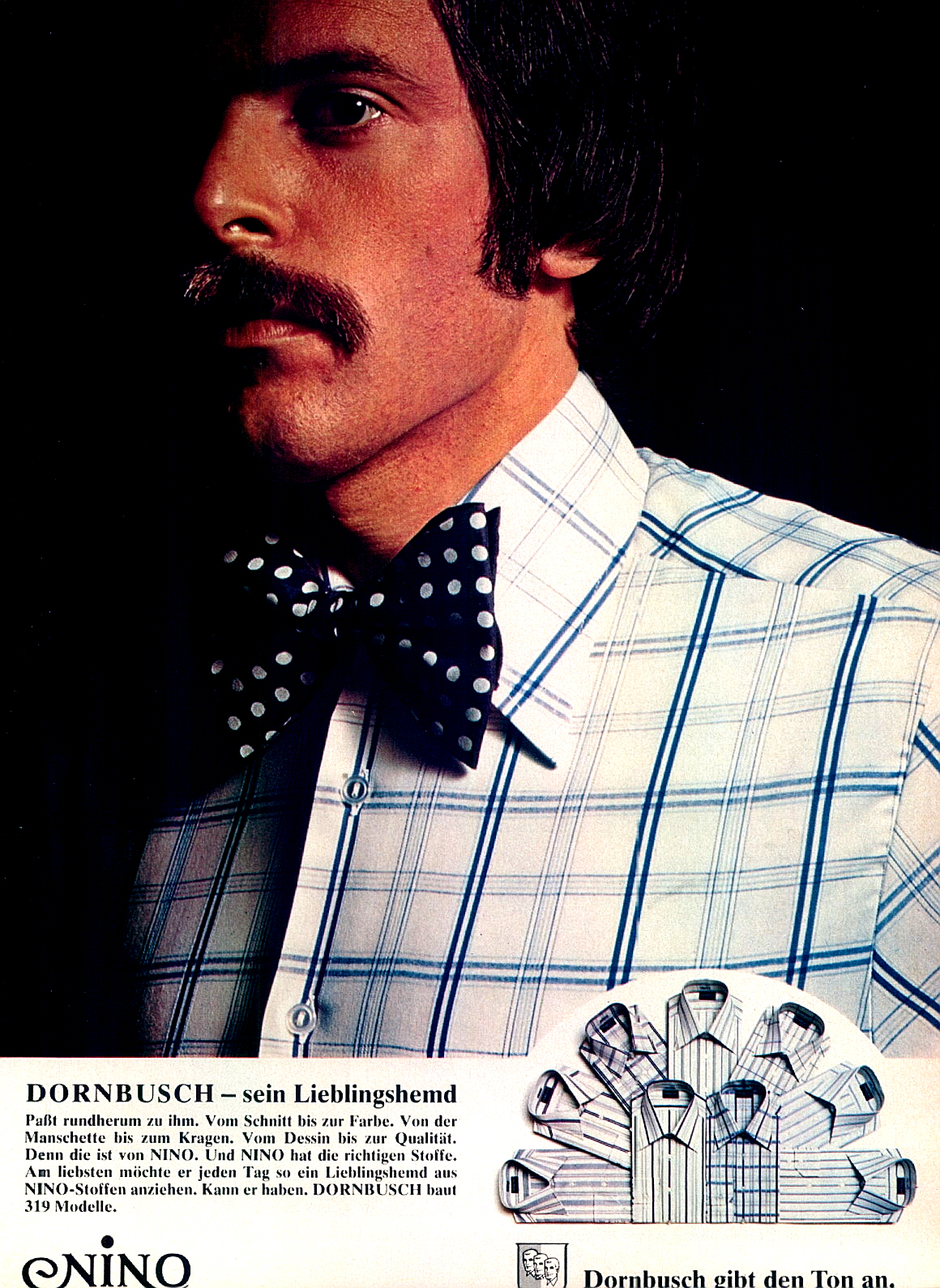 vintage mens fashion ad