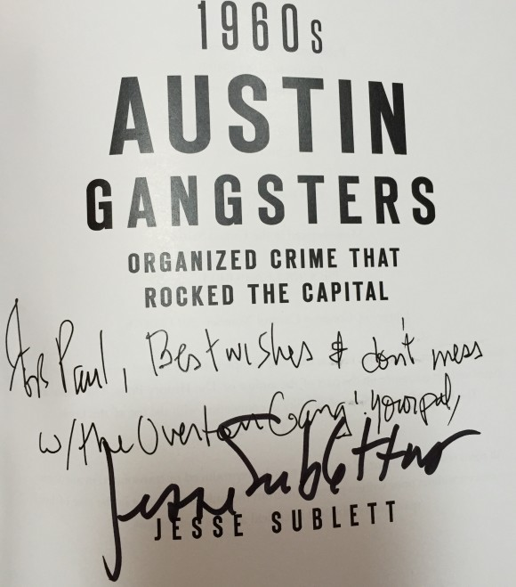 austin-gangsters-organized-crime-that-rocked-the-capital