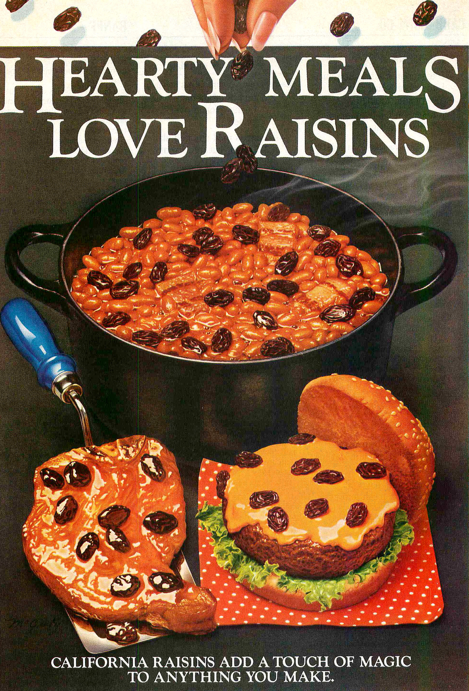 pages-from-cuisine-magazine-vol-13-no-02-feb-1984