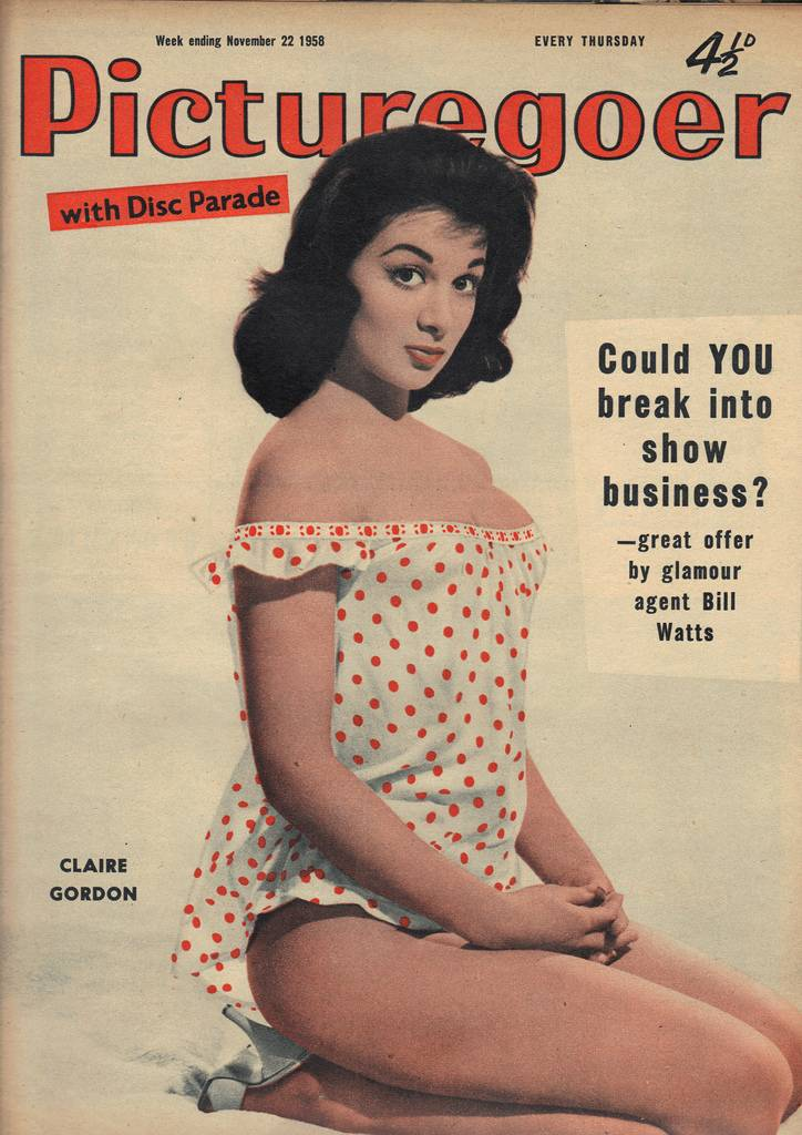 picturegoer-magazine-cover-with-claire-gordon-22-nov-1958