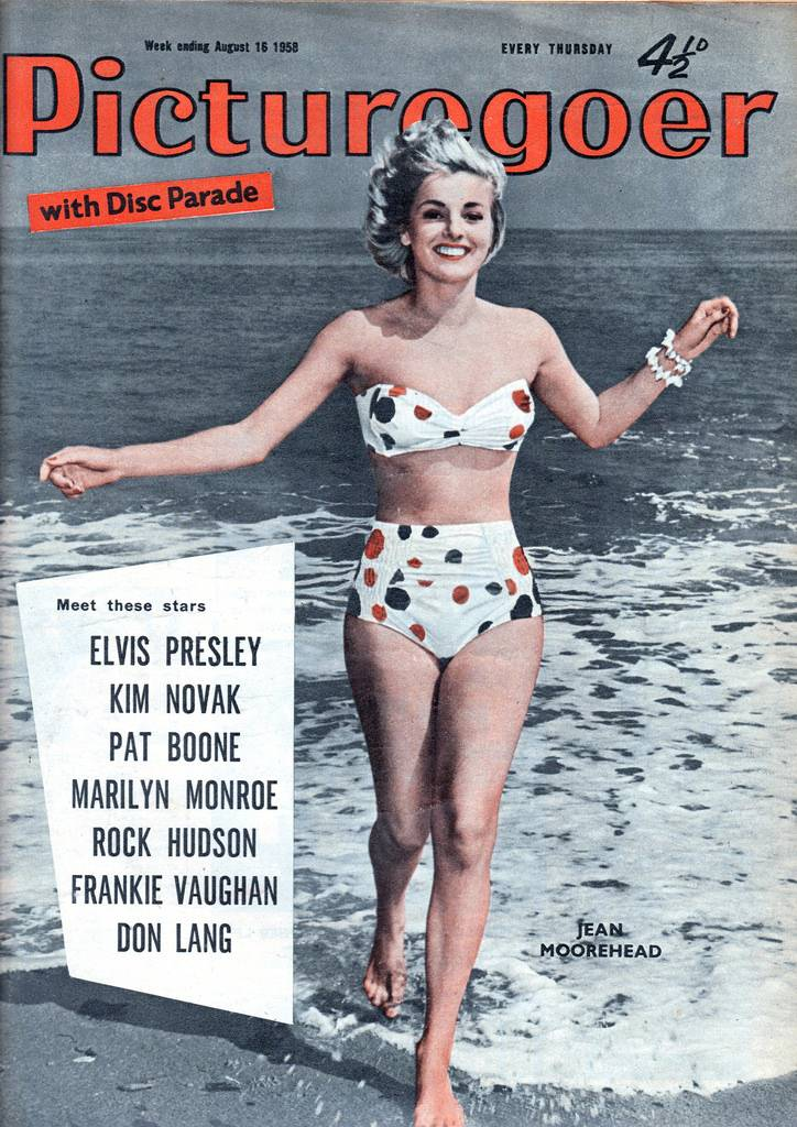 picturegoer-magazine-cover-with-jean-moorehead-18-aug-1958