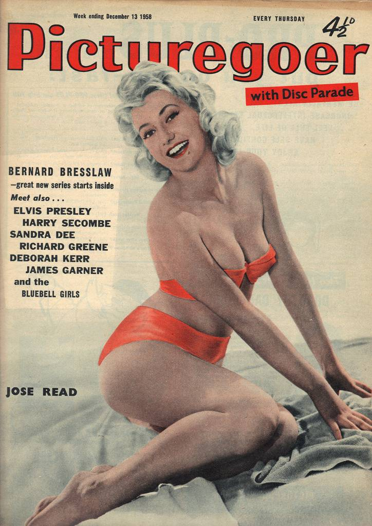 picturegoer-magazine-cover-with-jose-read-13-dec-1958