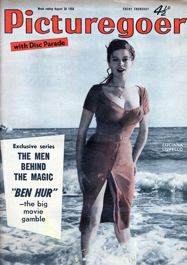 picturegoer-magazine-cover-with-luciana-lovello-30-aug-1958