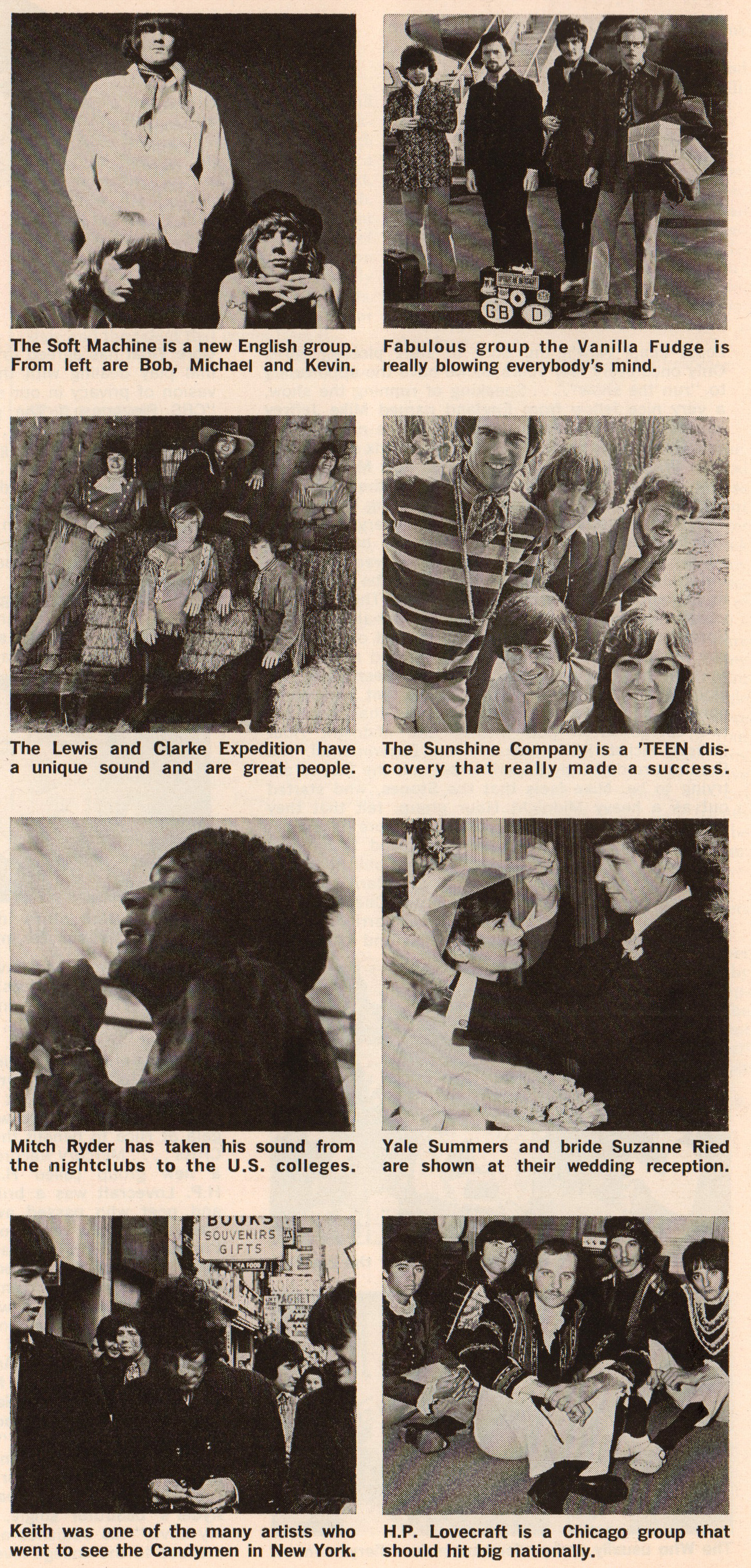 teen-magazine-feb-1968