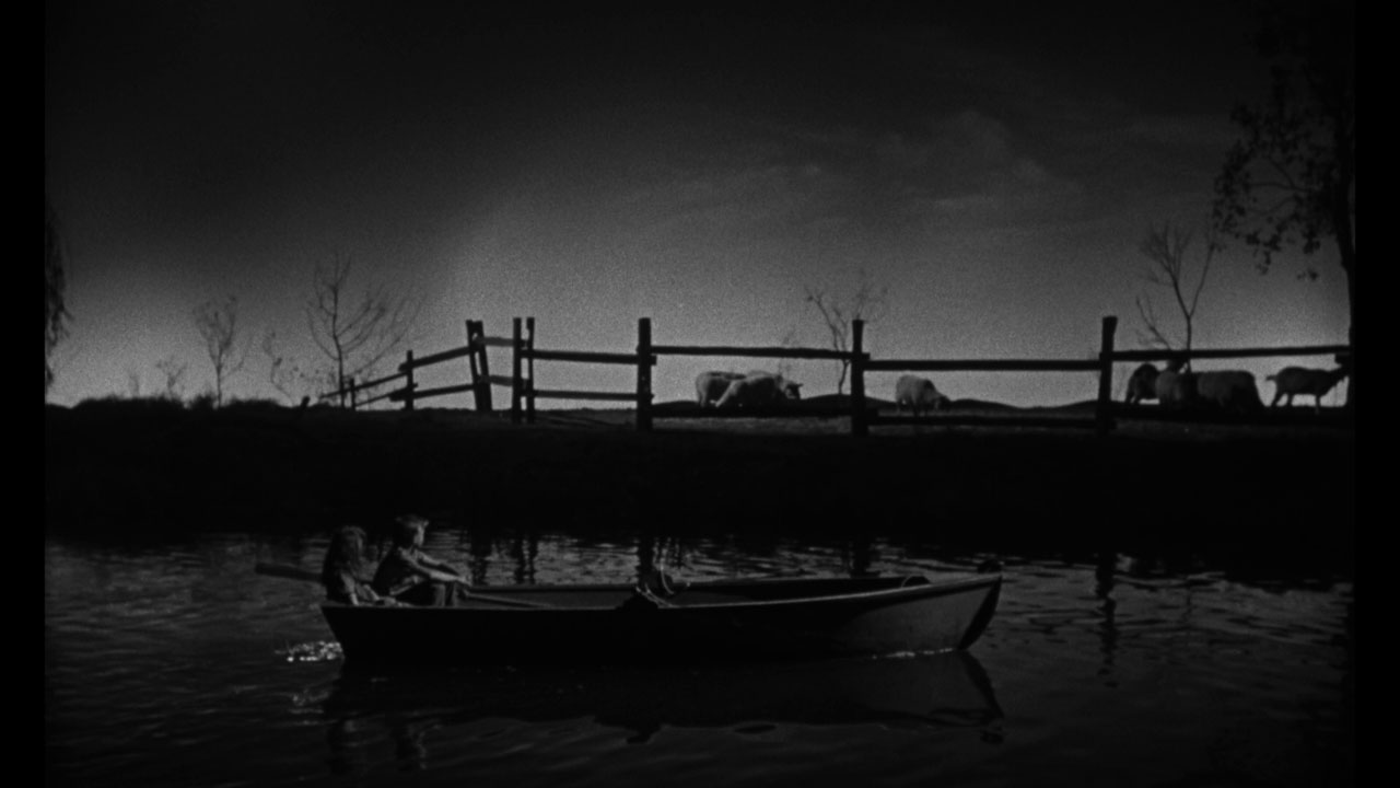 the-night-of-the-hunter-directed-by-charles-laughton-1955-a
