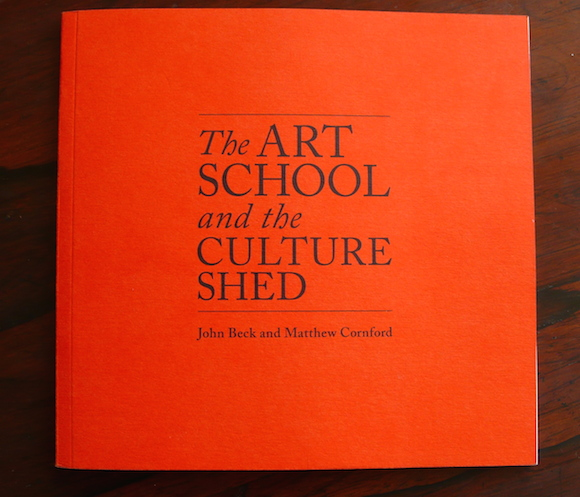 the-art-school-an-the-culture-shed