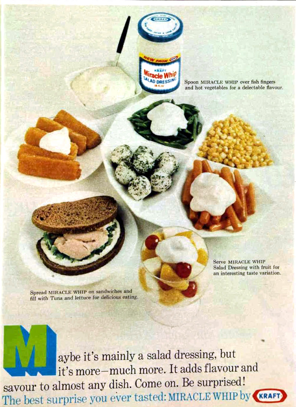 advert-miracle-whip-1968