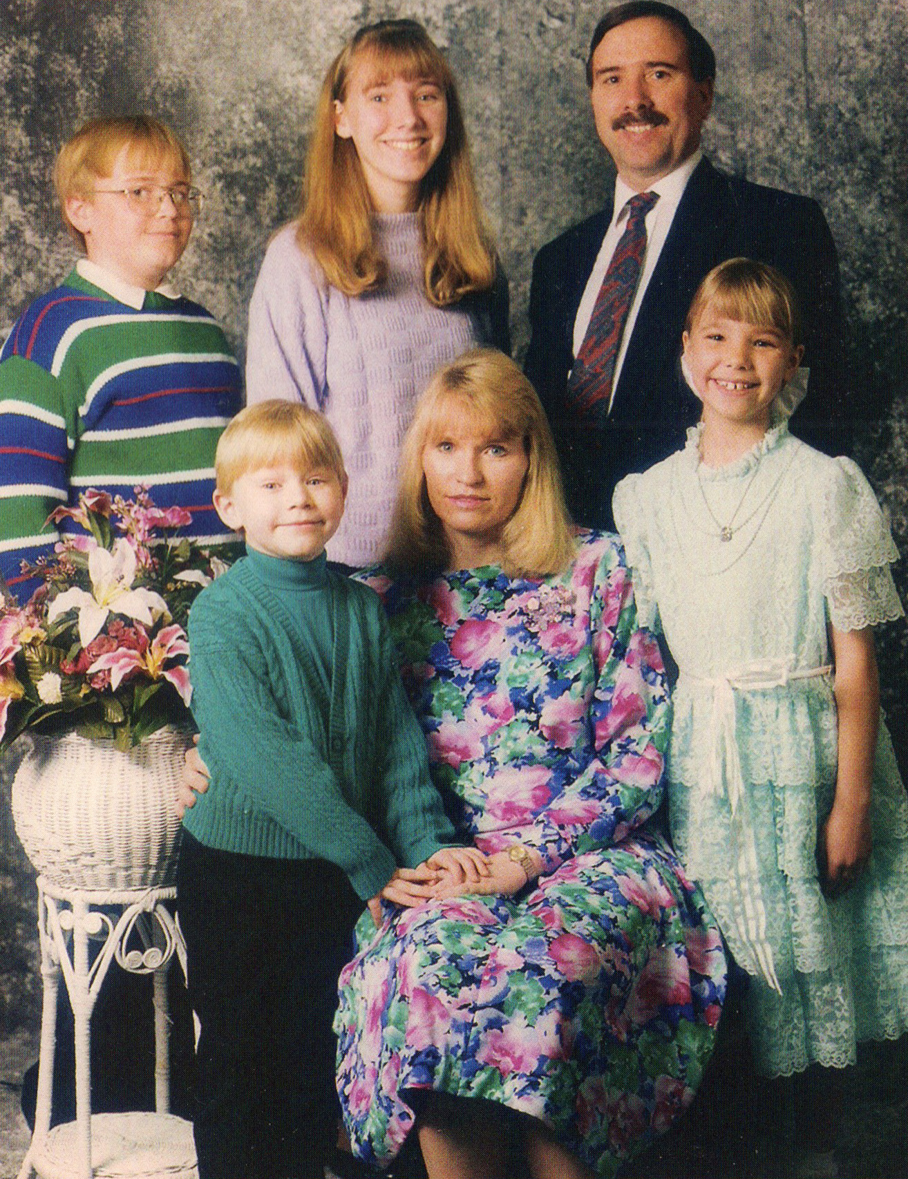 awkward-family-portrait-