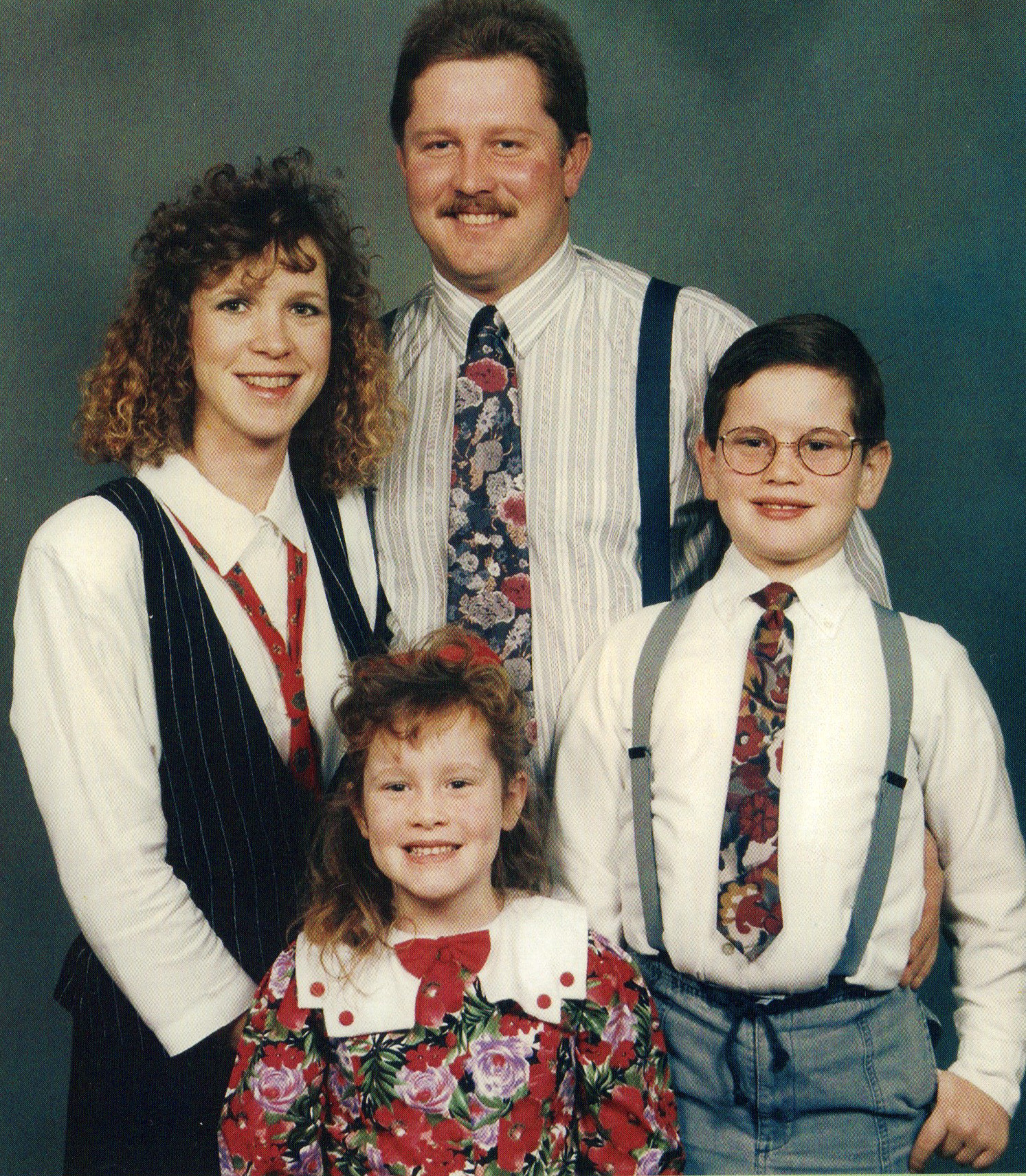 awkward-family-portrait