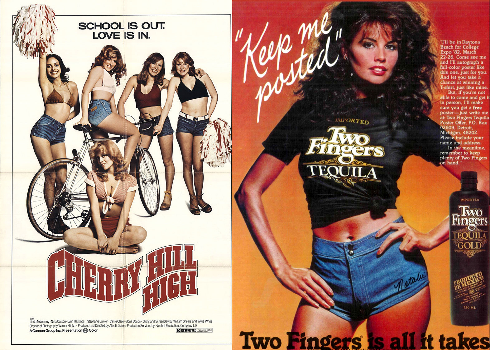 hotpants-movies-and-advertising