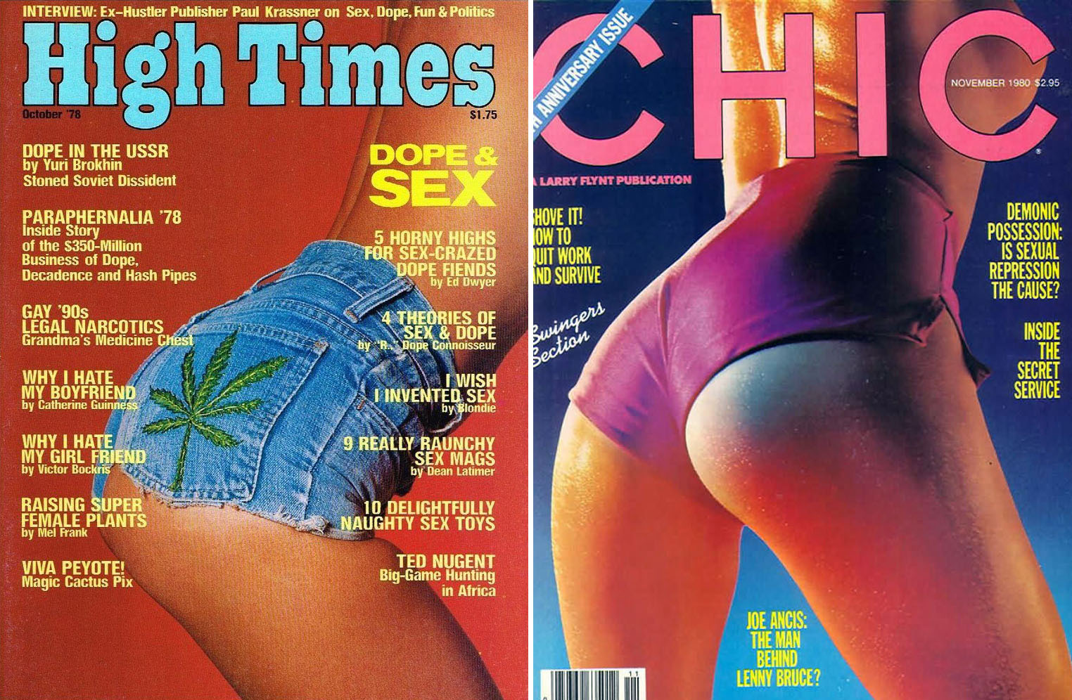 magazine-cover-short-shorts