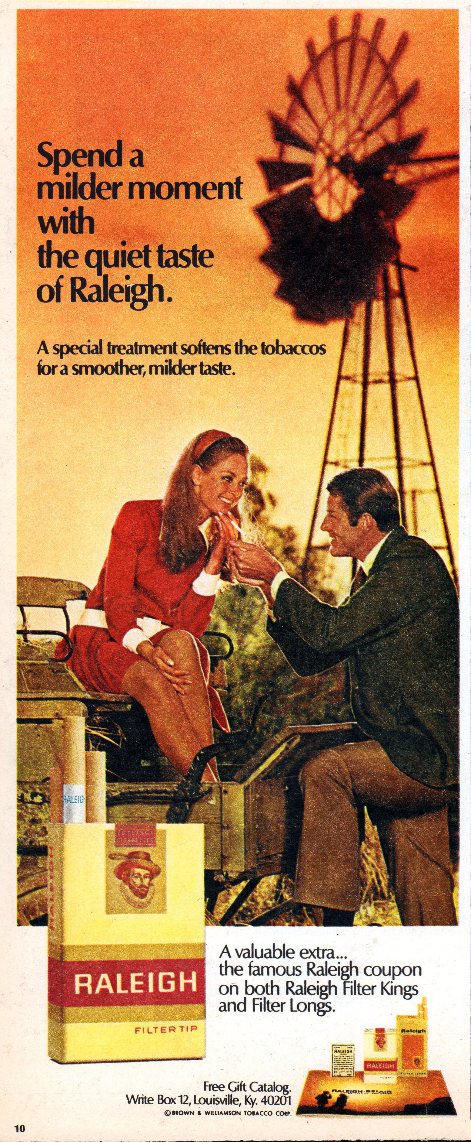 romance-in-vintage-cigarette-advertising