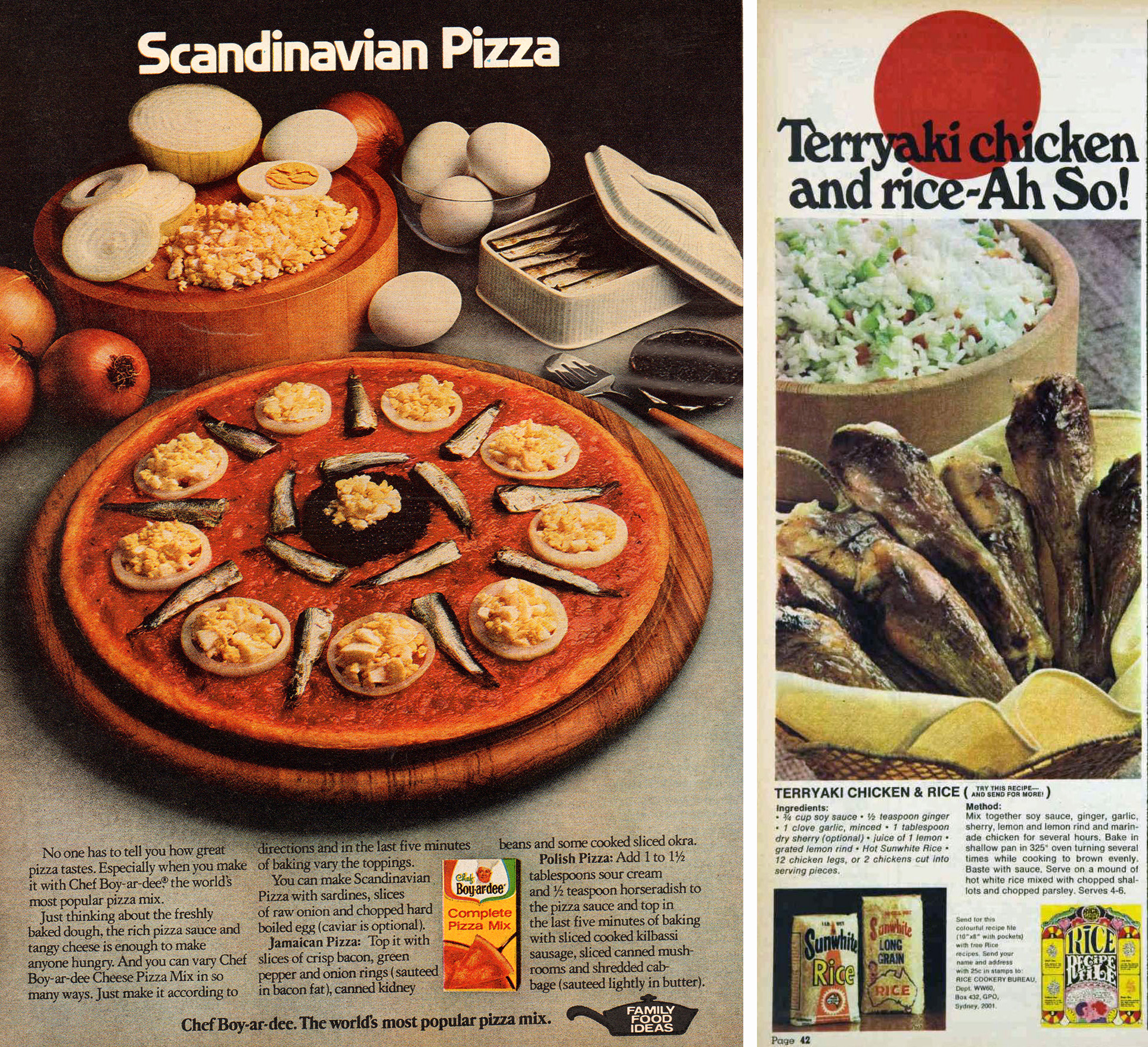scandanavian-pizza-advert