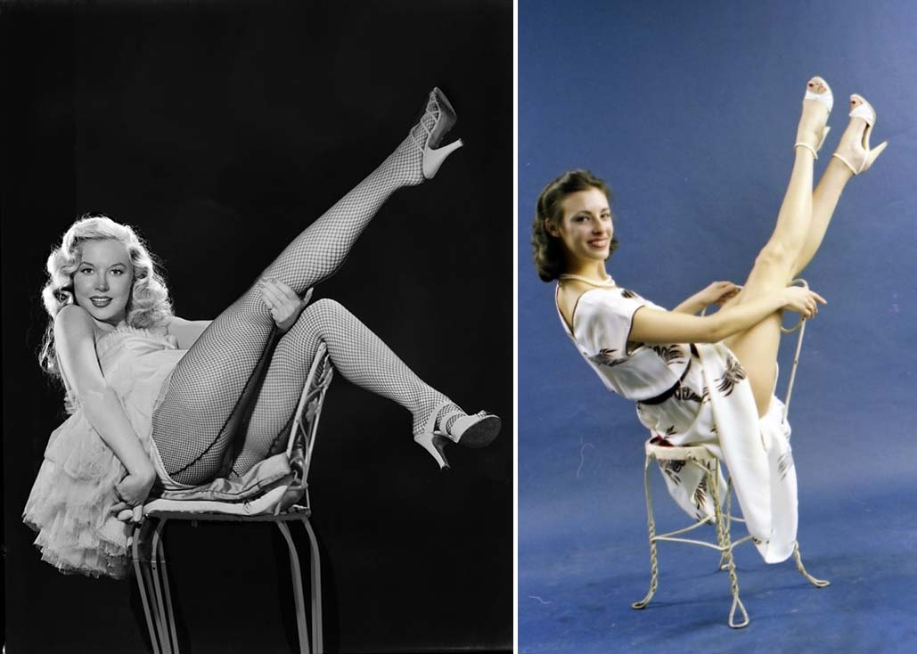 vintage-ladies-on-chairs