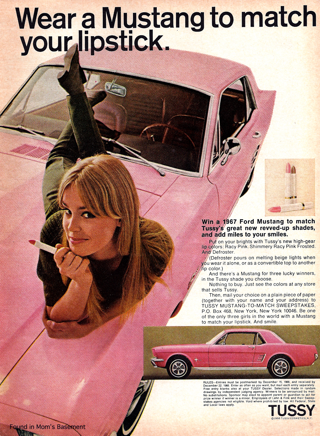 1960s-lipstick-advert